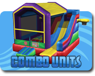 Combo Units
