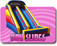 Dry Slides