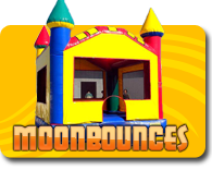 Moonbounces