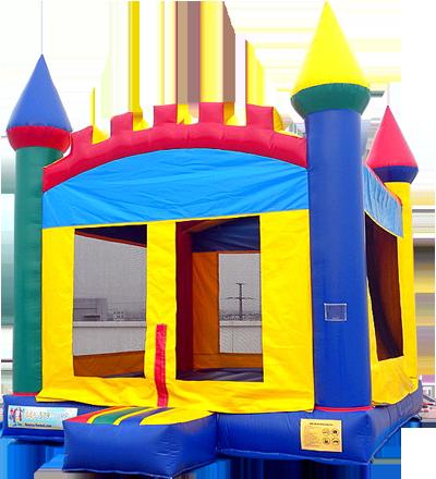 http://www.bouncy-rentals.com/images/P/Colorido%20Bounce%20como%20objeto%20inteligente-1.png