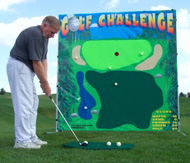 Golf Challenge