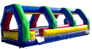 Original Slip-N-Slide