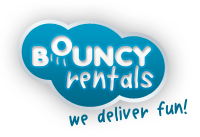 Bouncy Rentals, LLC