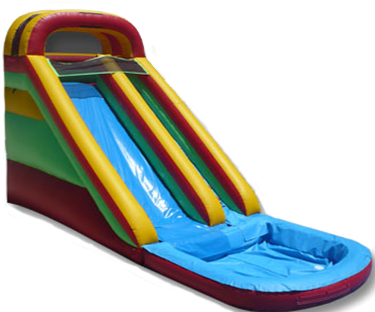 Original Water Slide